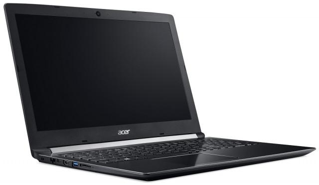 Acer Aspire 5 - A515-51G-534U
