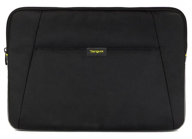 "Targus CityGear 11.6"" notebook tok_"