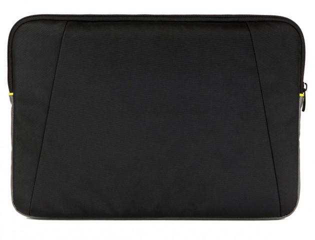 "Targus CityGear 11.6"" notebook tok"