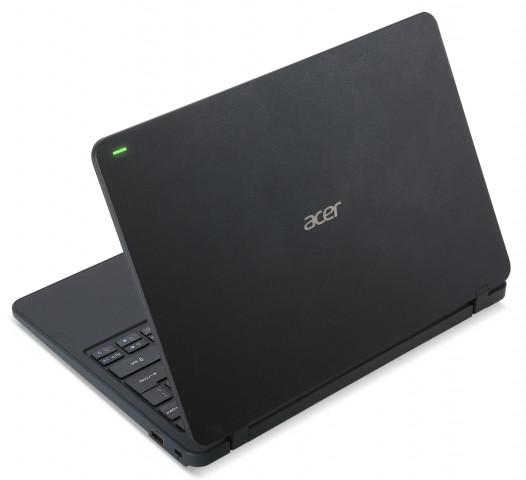 Acer TravelMate TMB117-M-C0EC
