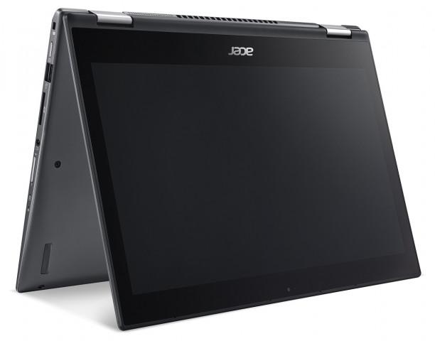 Acer Spin 5 - SP513-52N-568B