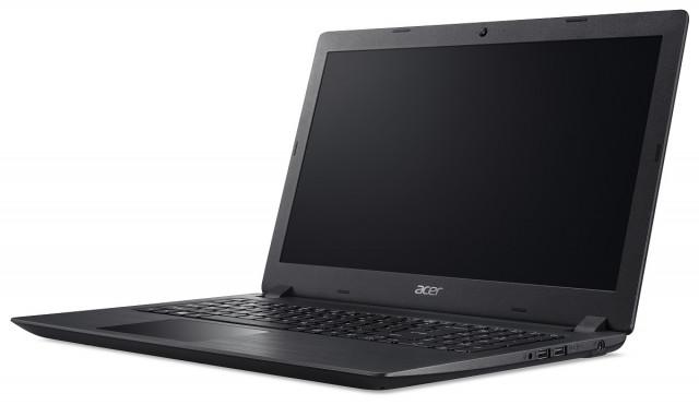 Acer Aspire 3 - A315-21-251H