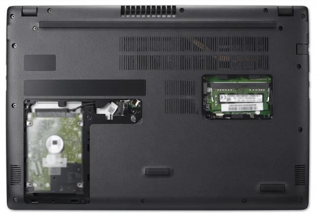 Acer Aspire 3 - A315-21G-45AA