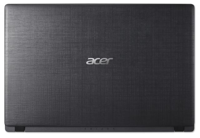 Acer Aspire 3 - A315-21G-45D9