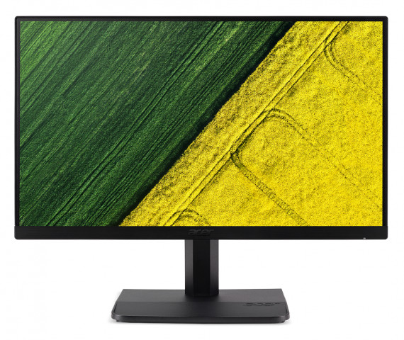 "Acer ET221Qbd Monitor 21,5"""