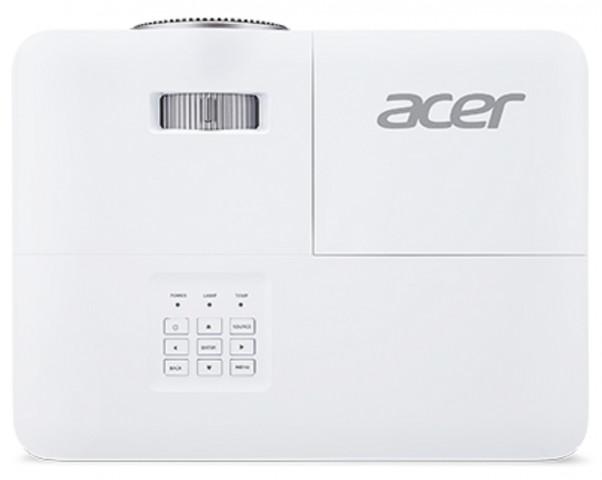 ACER DLP 3D PROJEKTOR X1623H