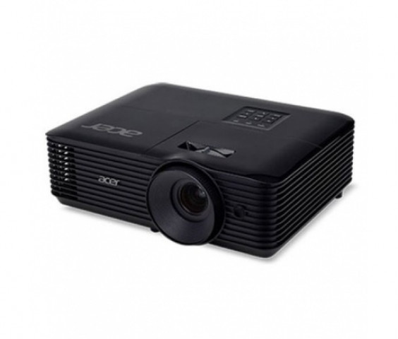 Acer X128H 3D DLP Projektor