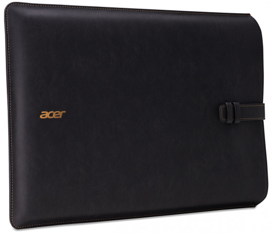 Acer Swift 3 Protective Sleeve ABG780 tok 14""