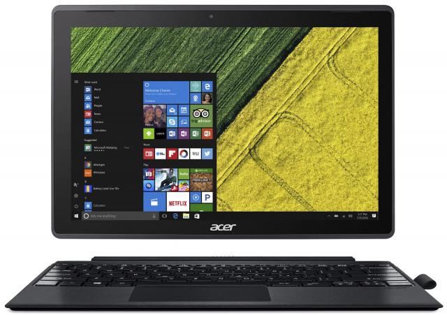 Acer Switch 3 SW312-31-P1DE