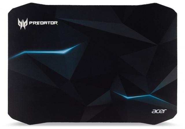 Acer Predator Spirits PMP710 Gamer Egérpad