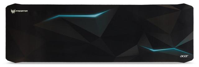 Acer Predator Spirits PMP720 XL Gamer Egérpad