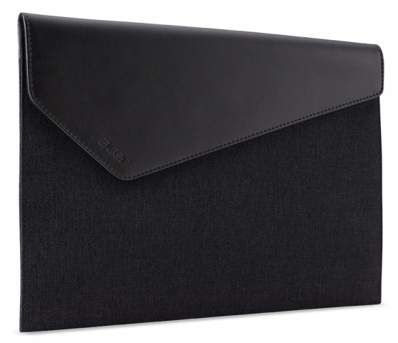 "Acer Protective Sleeve 10"" table tok"