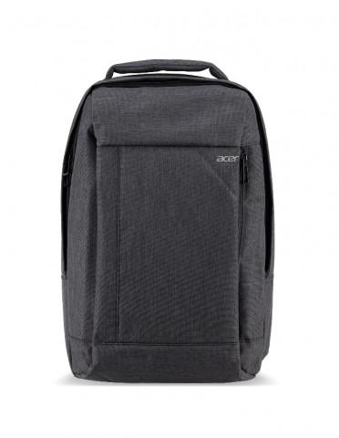 "Acer ABG740 15,6"" kéttónusú szürke hátizsák"