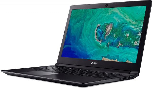 Acer Aspire 3 - A315-33-P36L_hátulról