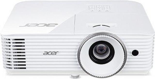 Acer H6521BD DLP Projektor
