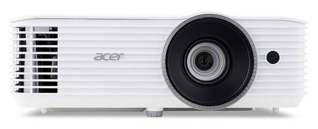 Acer H6540BD DLP Projektor