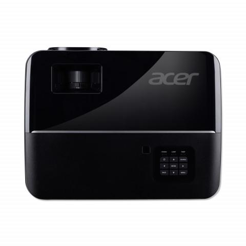 Acer X1626H DLP Projektor