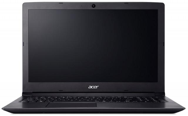 Acer Aspire 3 - A315-33-P9XJ