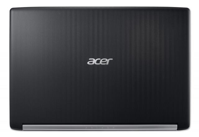 Acer Aspire 5 - A515-51G-57H8