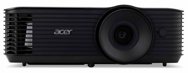 Acer X168H Projektor