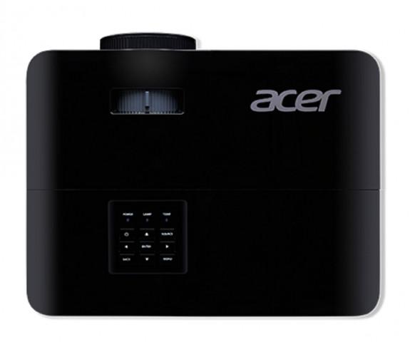 Acer X118AH DLP 3D Projektor