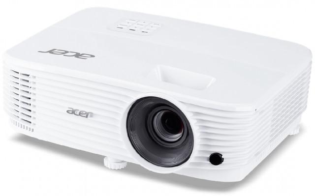 Acer Projektor P1350WB