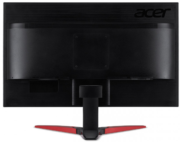 """Acer KG251QFbmidpx FreeSync Monitor 24,5"""""""
