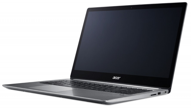 Acer Swift 3 Ultrabook - SF315-41G-R2MD
