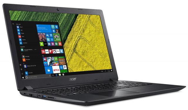 Acer Aspire 3 A315-41-R5H9