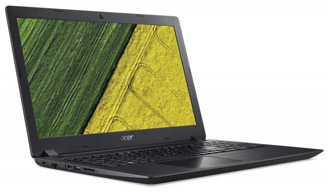 Acer Aspire 3 A315-41-R1YZ