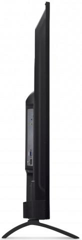 "Acer EB490QKbmiiipx 48,5"" 4K UHD Monitor"