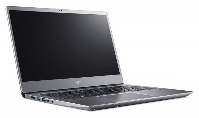 Acer Swift 3 Ultrabook - SF314-54-3072
