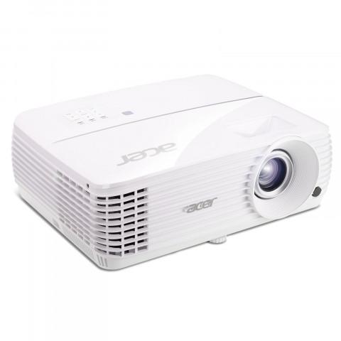 Acer V6810 4K UHD Professional Projektor