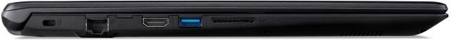 Acer Aspire 3 A315-41G-R9PA