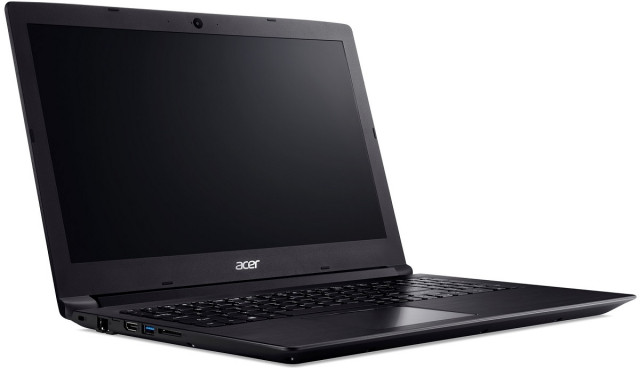 Acer Aspire 3 - A315-33-C2DX