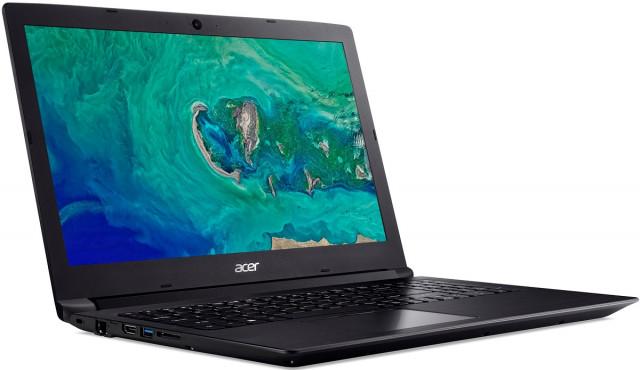 Acer Aspire 3 - A315-33-C91C