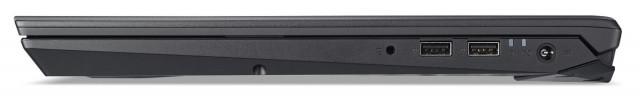 Acer Nitro 5 - AN515-42-R7TX
