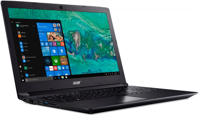 Acer Aspire 3 A315-41G-R97S