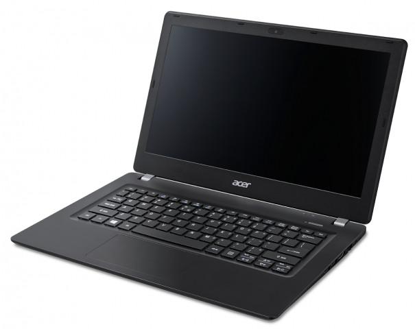 Acer Travelmate P238-G2-M-30JH