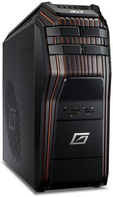 Acer Predator G5910G-234G2TMN