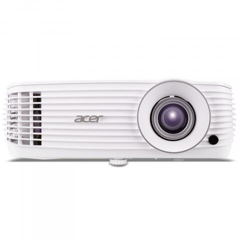 Acer H6810 DLP Projektor