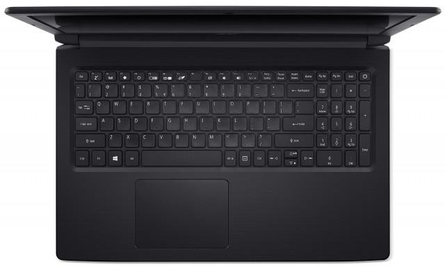 Acer Aspire 3 - A315-53-37AK