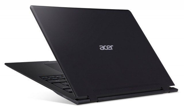 Acer Swift 7 Ultrabook - SF714-51T-M1F6