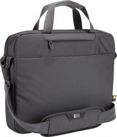 """Case Logic MLA-116GY 16"""" Notebook táska"""