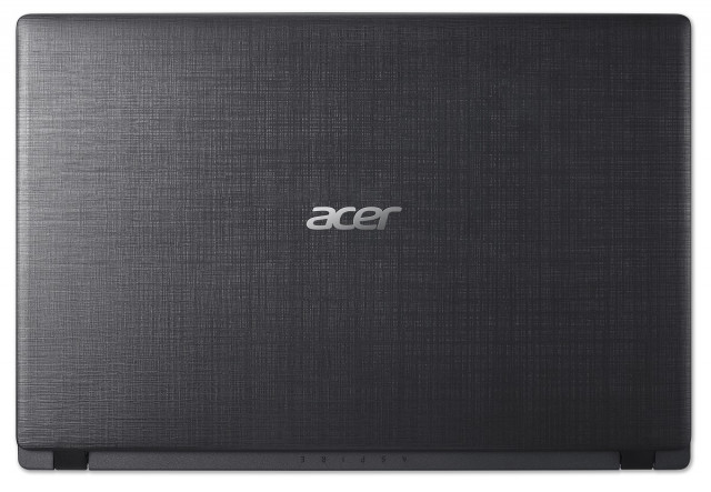 Acer Aspire 3 - A315-21G