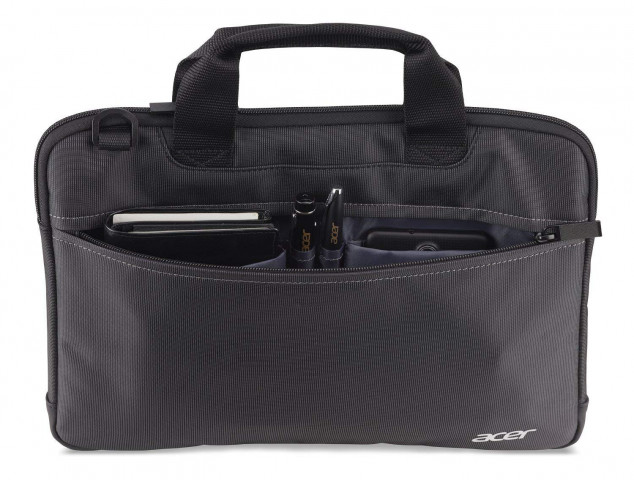 "Acer 14"" SLIP CASE BLACK táska"