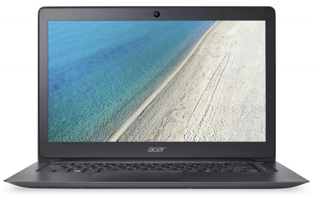 Acer TravelMate TMX349-G2-M-32FD