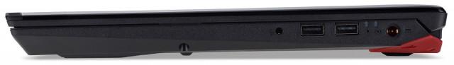 Acer Predator Helios 300 - PH315-51-52WY