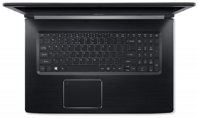 Acer Aspire 7 - A717-72G-71BR