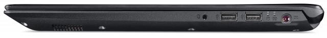 Acer Aspire 7 - A715-72G-73QB